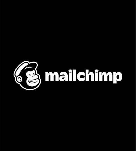 SOLUTION: Mailchimp webhooks not working for imported contacts